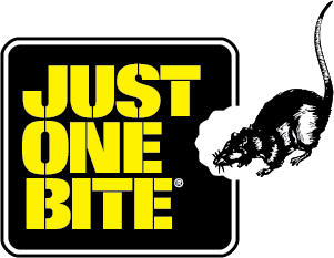 Just One Bite Logo